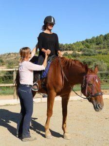 Paula_ohlin_equitacion_centrada