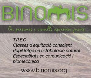 http://www.binomis.org