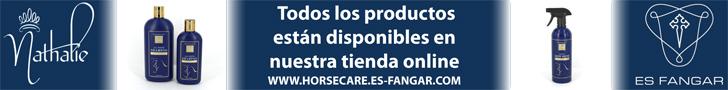 http://www.horsecare.es-fangar.com