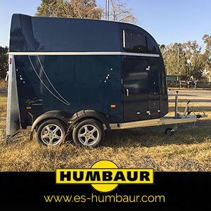 http://www.es-humbaur.com