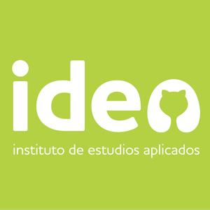 http://www.idea.lu/