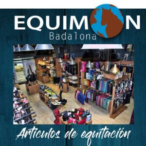 http://www.equimon.net
