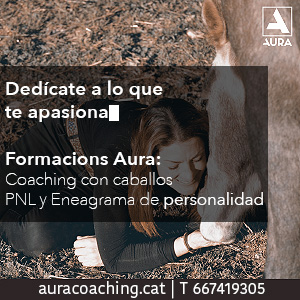 http://www.auracoaching.cat/