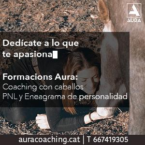 http://www.auracoaching.cat/