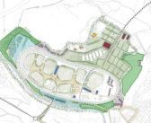 El antiguo autódromo de Sant Pere de Ribes será un centro ecuestre y del motor