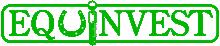 La imagen tiene un atributo ALT vacío; su nombre de archivo es logoequinvest1.png