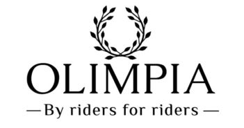 Conoce la marca OLIMPIA y participa en este sorteo